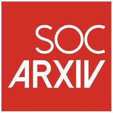 SocArXiv
